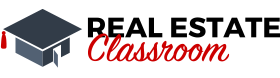 The Real Estate Classroom